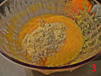 gm-torta-mele-verdi-burro-farina-gallery-3
