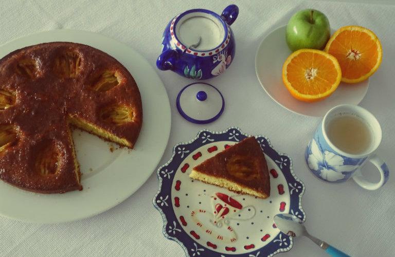 gm-torta-mele-verdi-piatto-gallery-7