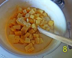 gm-torta-morbida-ananas-composto-ananas-gallery-8