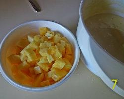 gm-torta-morbida-ananas-pezzetti-gallery-7