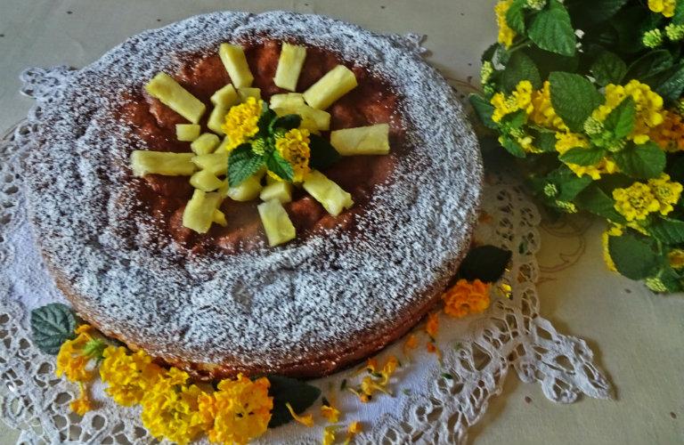 gm-torta-morbida-ananas-piatto-gallery-9