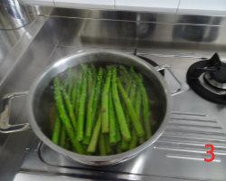 gm-torta-nrise-integrale-asparagi-stracchino-asparagi-lessati-gallery-3