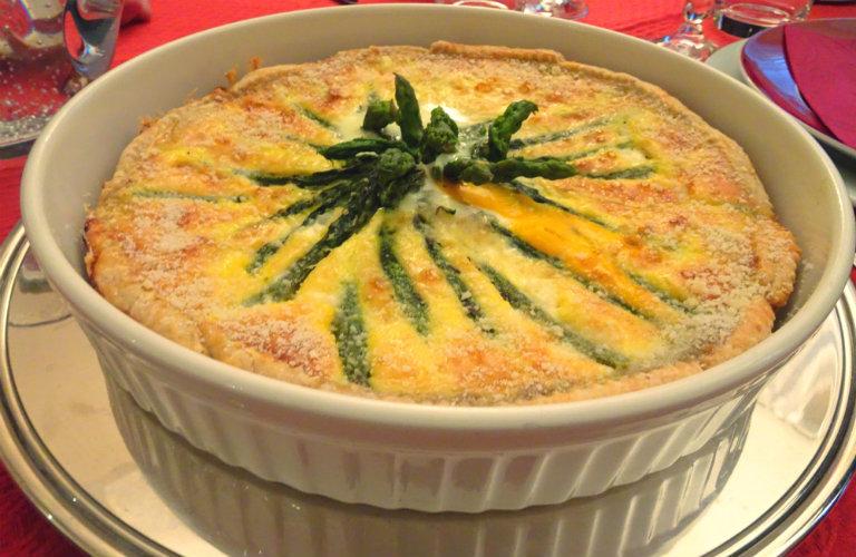 gm-torta-nrise-integrale-asparagi-stracchino-piatto-gallery-11