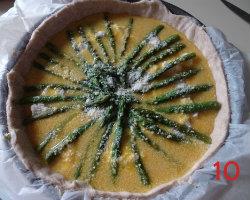 gm-torta-nrise-integrale-asparagi-stracchino-torta-forno-gallery-10