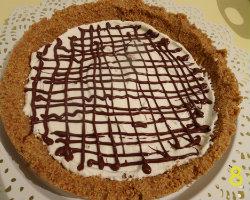 gm-torta-ricotta-cioccolato-griglia-cioccolato-gallery-8
