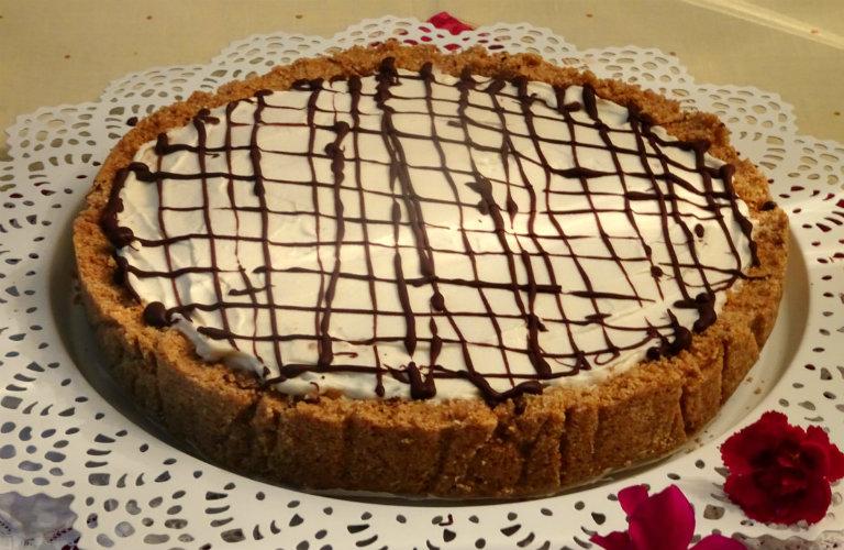 gm-torta-ricotta-cioccolato-piatto-gallery-10
