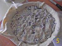 gm-torta-ricotta-radicchio-stampo-farcia-gallery-5