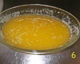gm-torta-rovesciata-ananas-burro-fuso-gallery-6