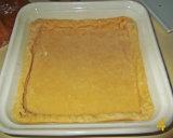 gm-torta-salata-catalogna-caprino-pasta-brisee-gallery-4