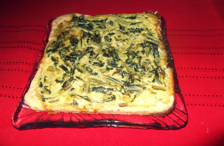gm-torta-salata-catalogna-caprino-piatto-gallery-10