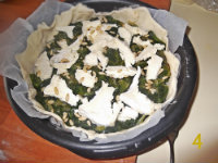 gm-torta-scarola-brillat-savarin-scarola-fettine-formaggio-gallery-4