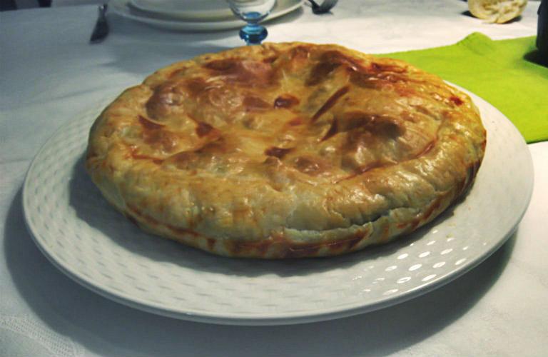 gm-torta-scarola-formaggio-piatto-gallery-7