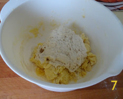 gm-torta-soffice-confettura-arance-mandorle-impsto-farina-lievitino-gallery-7