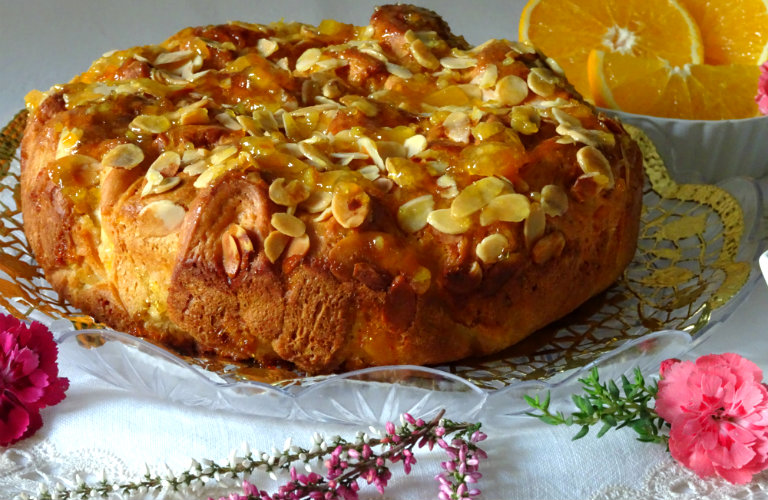 gm-torta-soffice-confettura-arance-mandorle-piatto-gallery-13