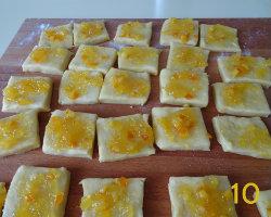 gm-torta-soffice-confettura-arance-mandorle-quadrati-confettura-gallery-10