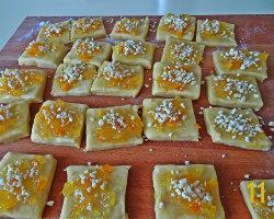 gm-torta-soffice-confettura-arance-mandorle-quadrati-mandorle-gallery-11