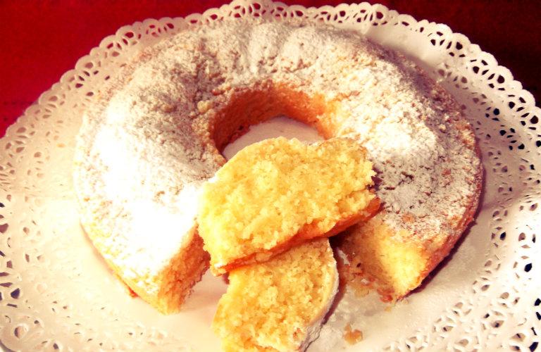 gm-torta soffice-limone-mandorle-piatto-gallery-11