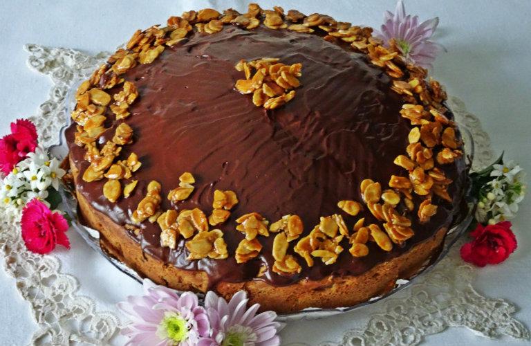 gm-torta-soffice-pere-fondente-piatto-gallery-10