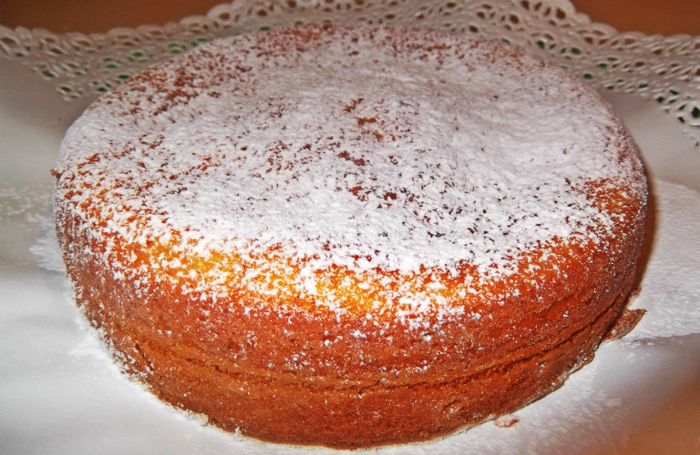 gm-torta-yogurt-piatto-gallery-6