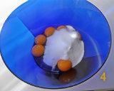 gm-torta-yogurt-pistacchi-tuorli-zucchero-gallery-4