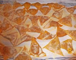 gm-tortelli-zucca-mantovana-tortelli-gallery-8