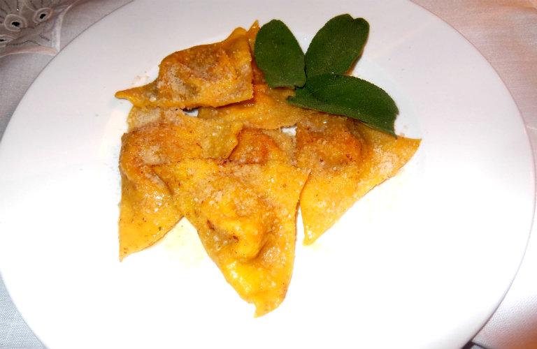 gm-tortelli-zucca-piatto-gallery-10