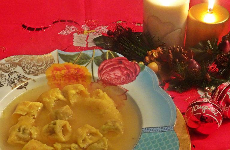 gm-tortellini-brodo-piatto-gallery10b