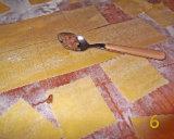 gm-tortellini-pasta-quadrati-gallery-6