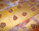 gm-tortellini-quadrati-ripieno-gallery-7
