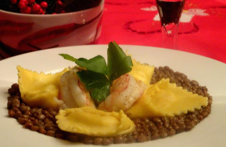 gm-tortelloni-gamberi-lenticchie-piatto-gallery-5