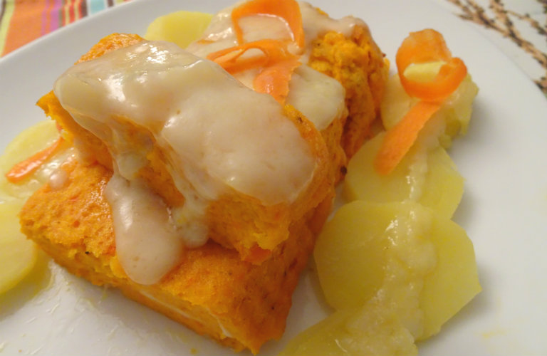 gm-tortino-carote-formaggio-piatto-gallery-10a