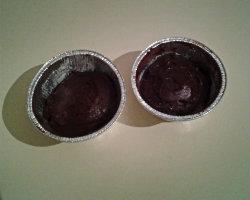 gm-tortino-cioccolato-coperto-gallery-7