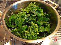 gm-tortino-gm-tortino-zucca-verza-spinaci-pentola-spinaci-gallery-5