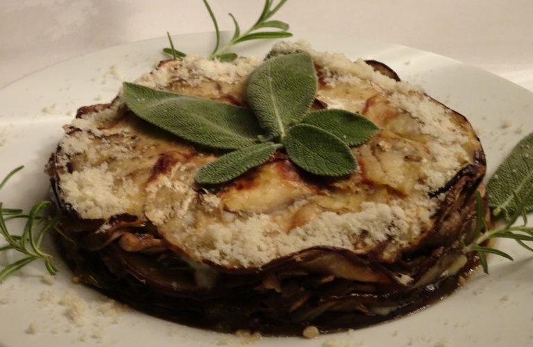 gm-tortino-melanzane-funghi-scamorza-piatto-gallery-7
