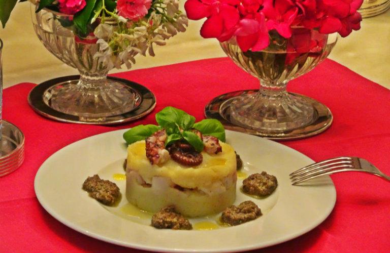 gm-tortino-polpo-patate-olive-taggiasche-polpo-piatto-gallery-5