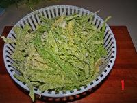 gm-tortino-verza-spinaci-verza-listerelle-gallery-1