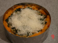 gm-tortino-zucca-verza-spinaci-anello-grana-gallery-9