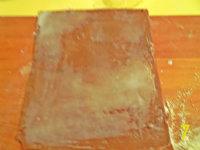 gm-treccine-bicolore-pasta-cioccolato-gallery-7