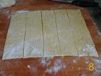 gm-treccine-sfoglia-cioccolato-pasta-strisce-gallery-8