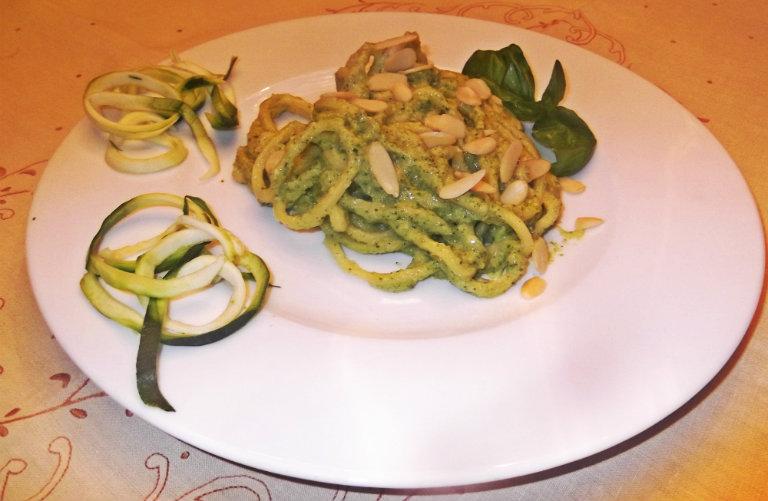 gm-troccoli-pesto-zucchine-piatto-gallery-9