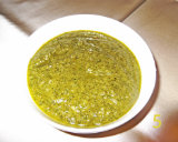 gm-trofie-pesto-genovese-gallery-5