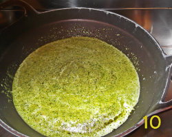 gm-trofie-pesto-padella-gallery-10