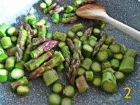 gm-uova-agli-asparagi-scalogno-punte-gallery-2