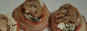gm-vol-au-vent-champignon-menu-dish-photo