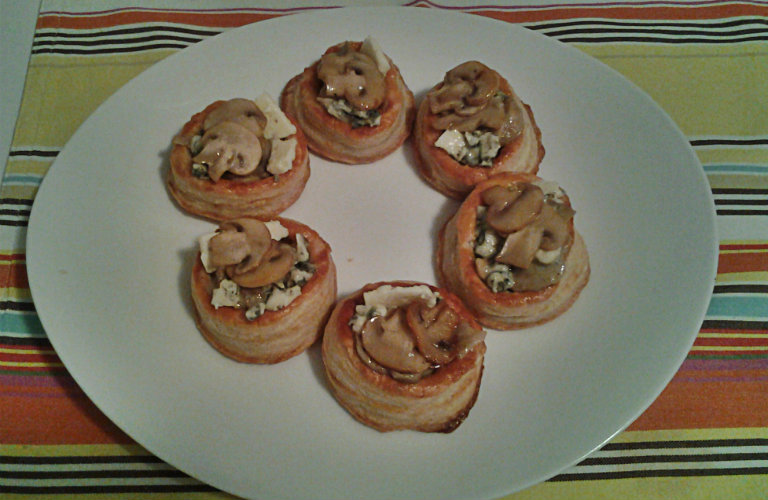 gm-vol-au-vent-champignon-roquefort-gallery-7