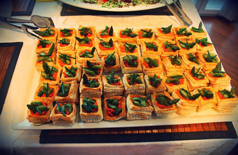 gm-vol-au-vent-mousse-peperoni-asparagi-piatto-gallery-10
