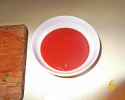 gm-zuppa-lenticchie-crostini-passata-pomodoro-gallery-6