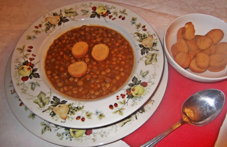 gm-zuppa-lenticchie-crostini-piatto-gallery-9