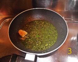 gm-zuppa-lenticchie-crostini-soffritto-gallery-3