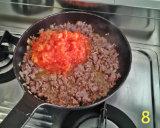 gm.-taglaitelle-mais-corvino-salsiccia-padella-pomodori-gallery-8